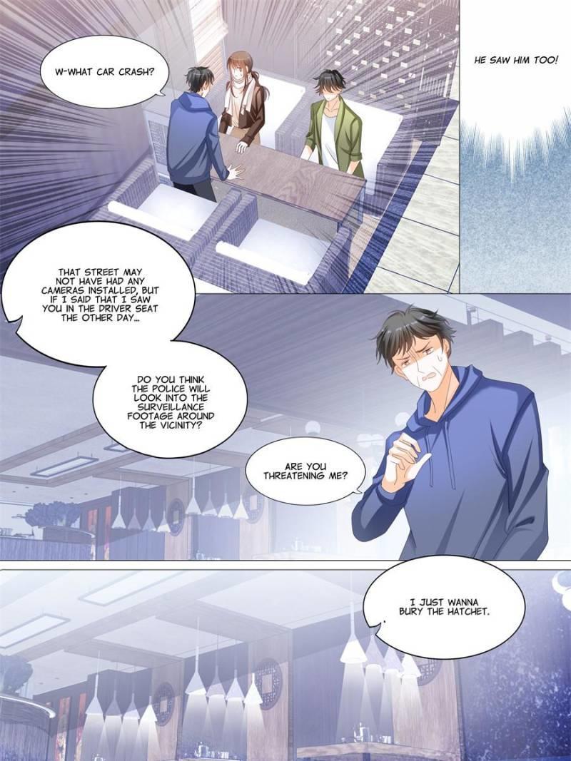 Can'T Love You Chapter 106 page 27 - Mangakakalots.com