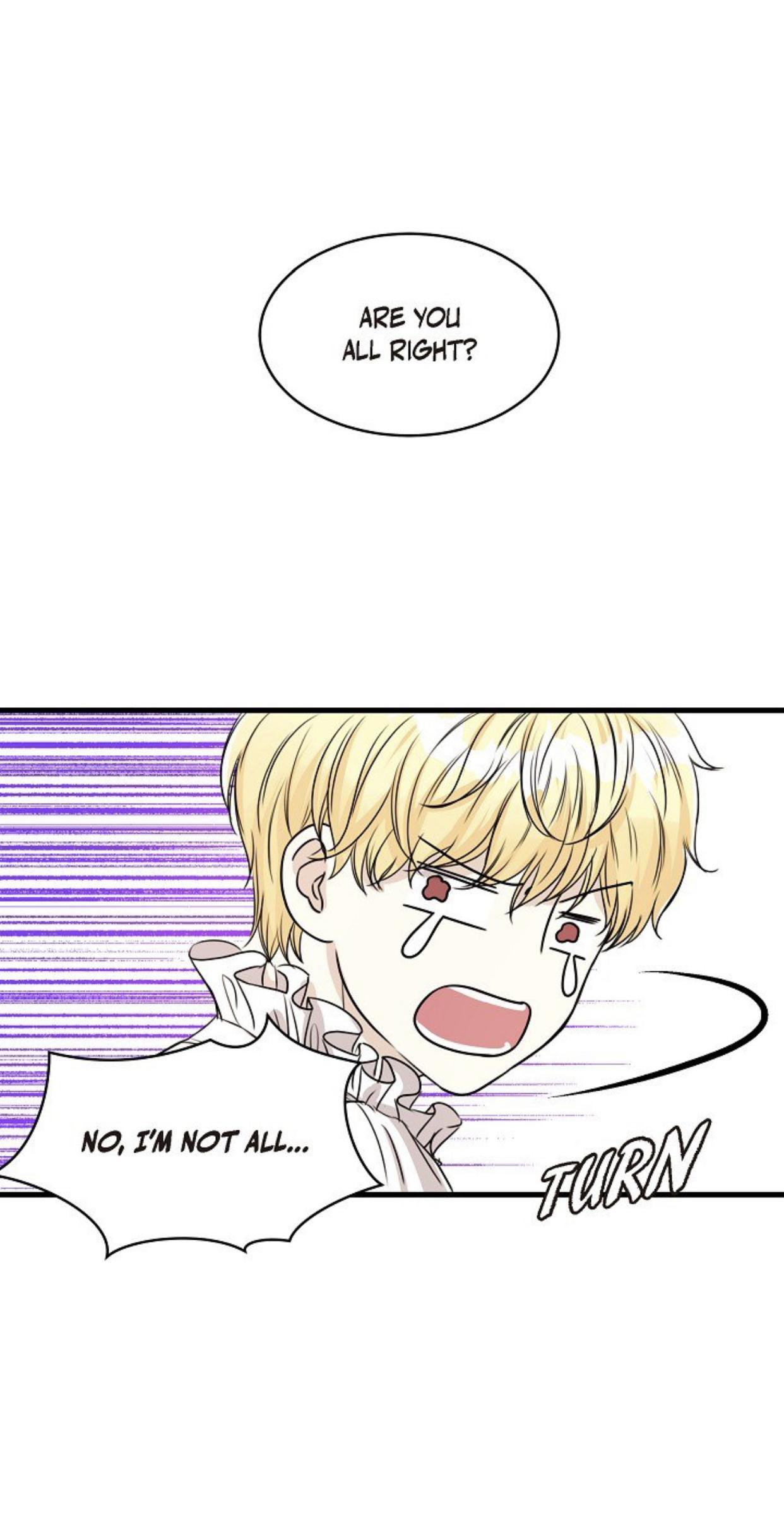 Hey, Prince! Chapter 16 page 59 - Mangakakalots.com