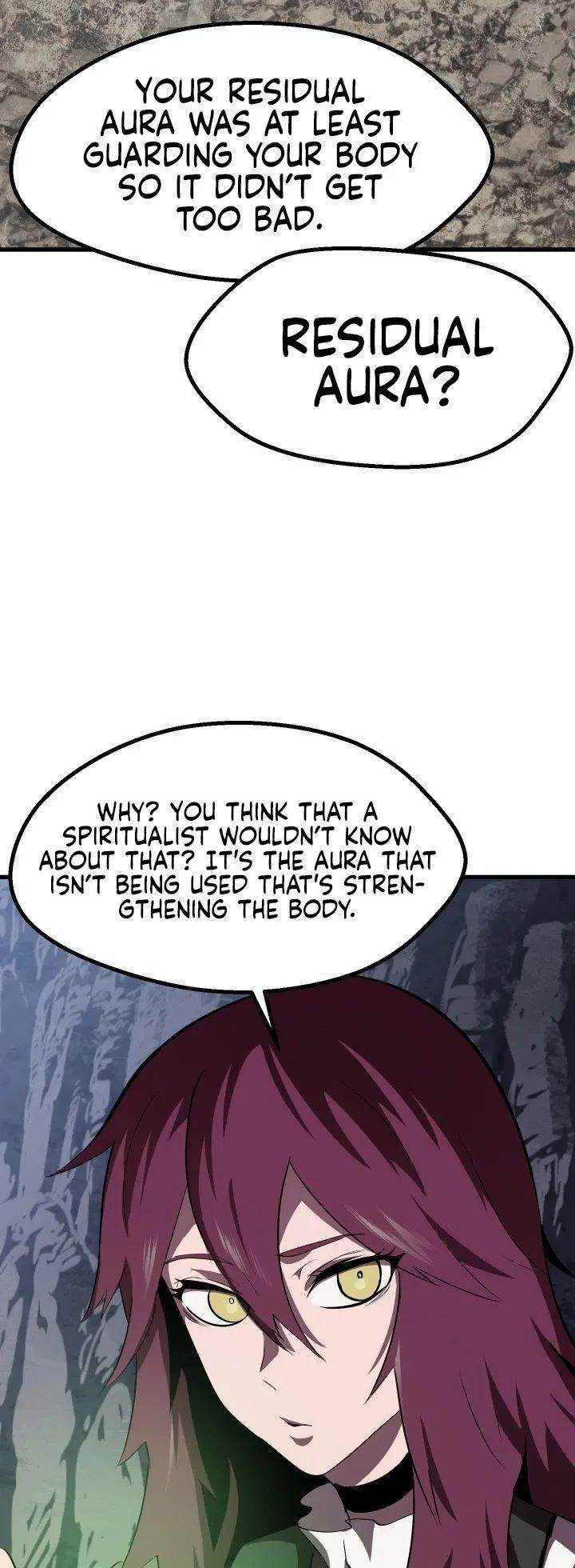 Survival Story Of A Sword King In A Fantasy World Chapter 59 page 26 - Mangakakalots.com