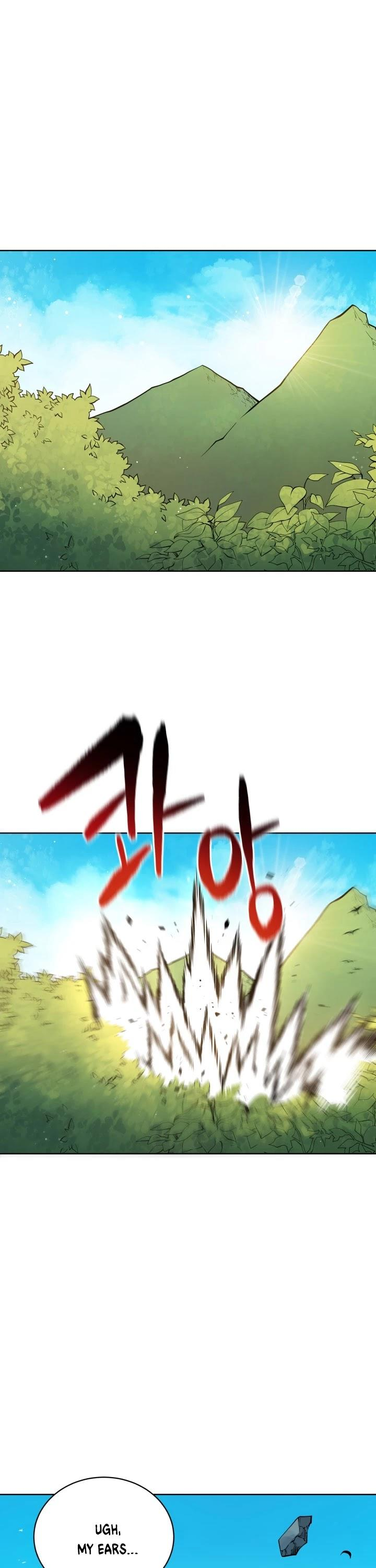 The Descent Of The Demonic Master Chapter 88 page 2 - Mangakakalots.com
