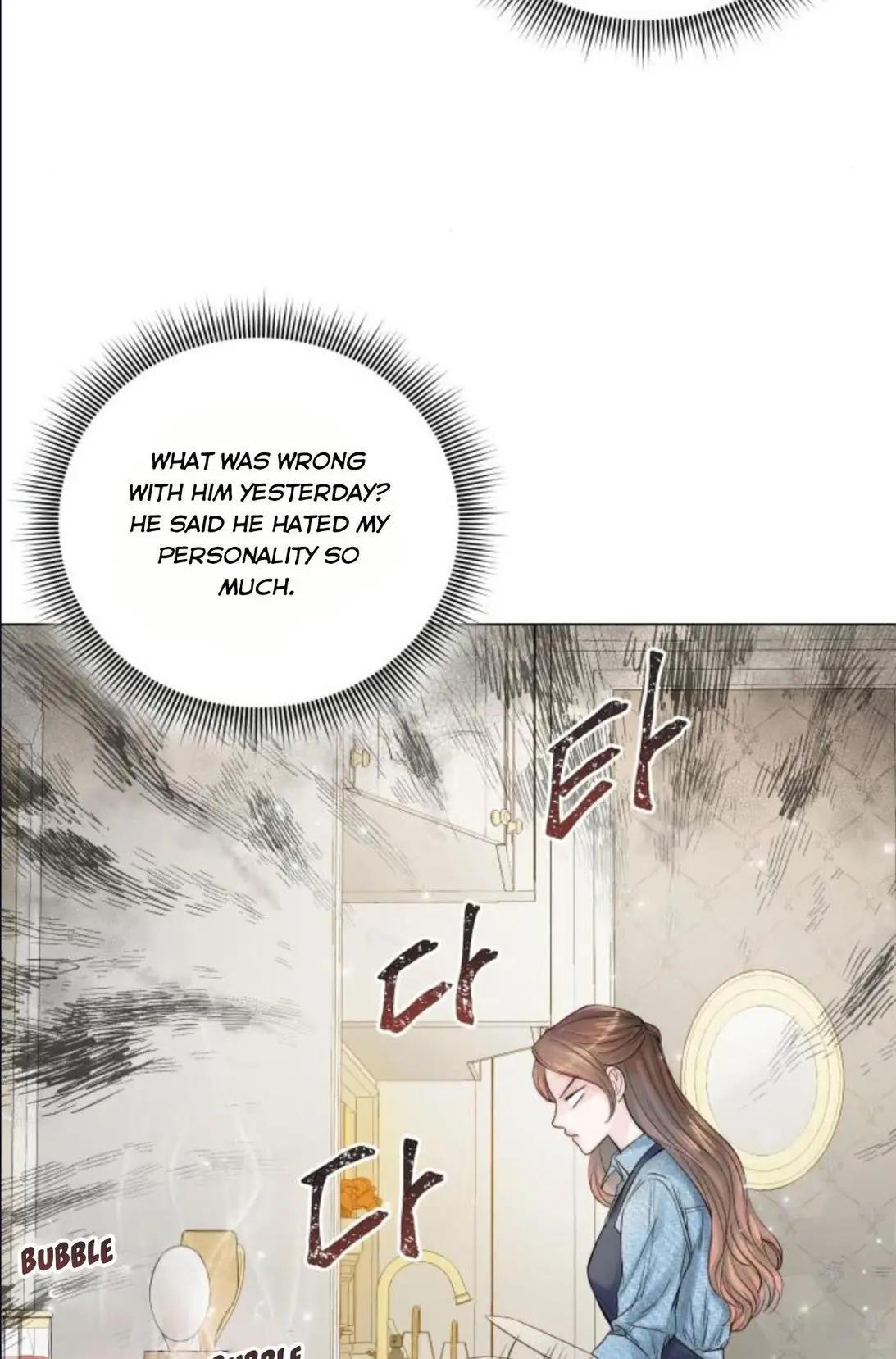 Surely A Happy Ending Chapter 23 page 27 - Mangakakalots.com