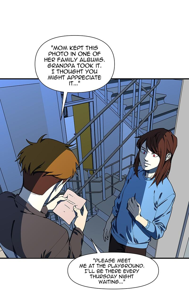 I Love Yoo Chapter 147: Episode 139 page 59 - Mangakakalots.com
