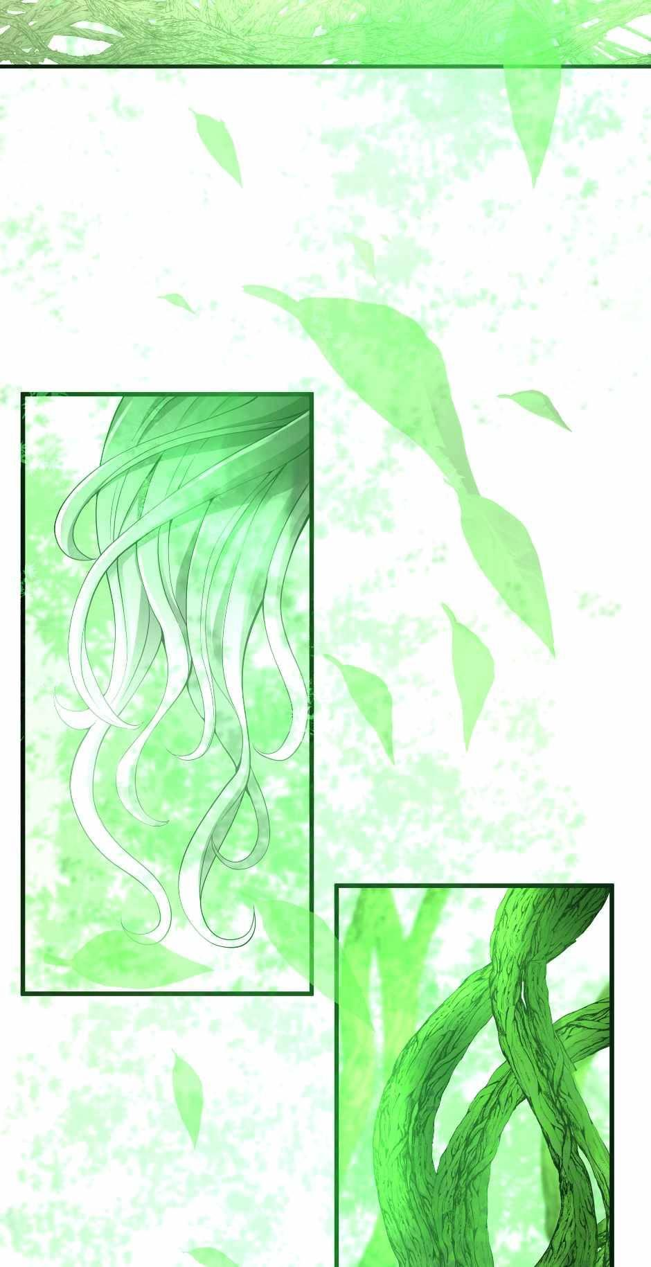 The Beginning After The End Chapter 123 page 42 - Mangakakalots.com