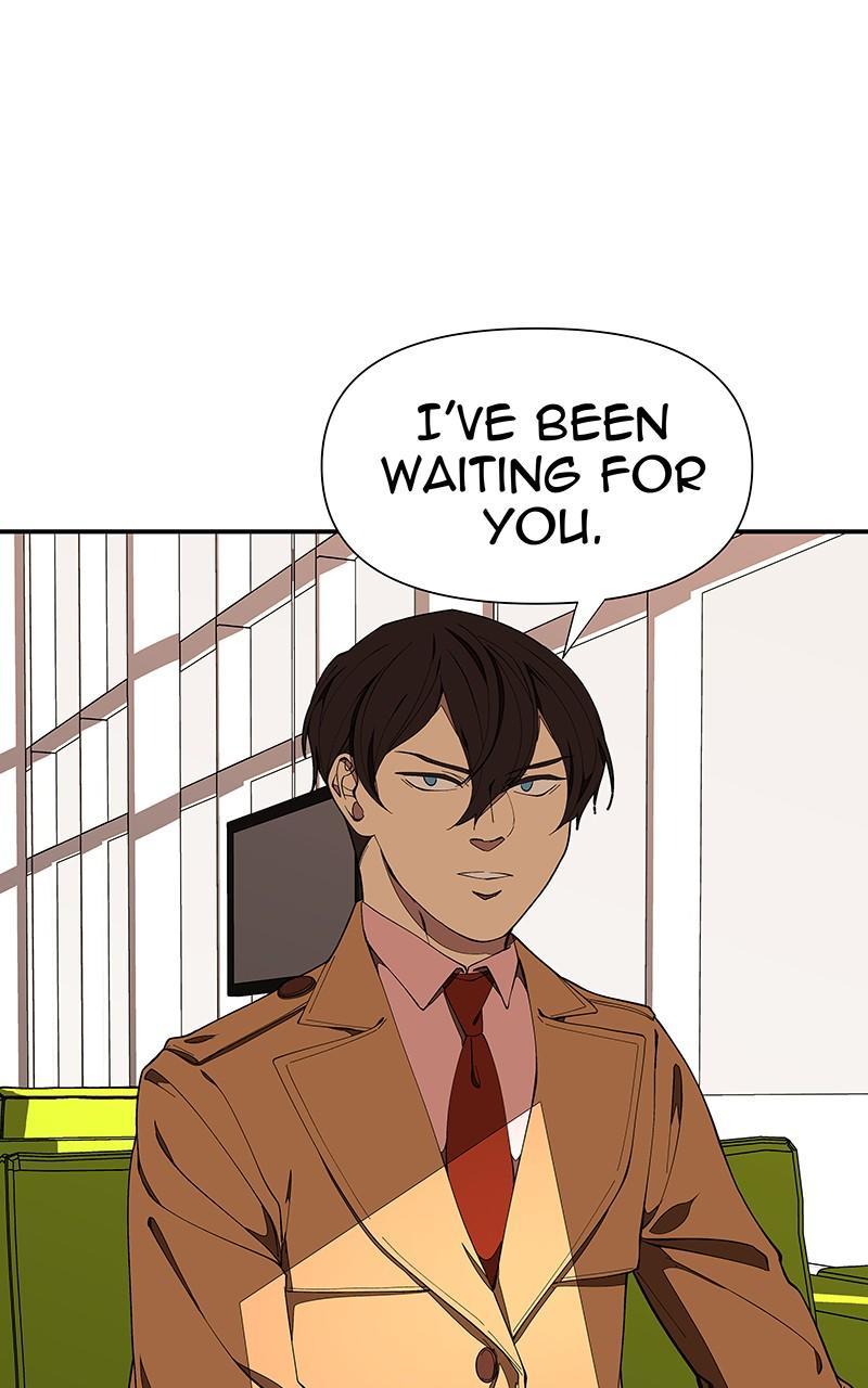 I Love Yoo Chapter 147: Episode 139 page 91 - Mangakakalots.com