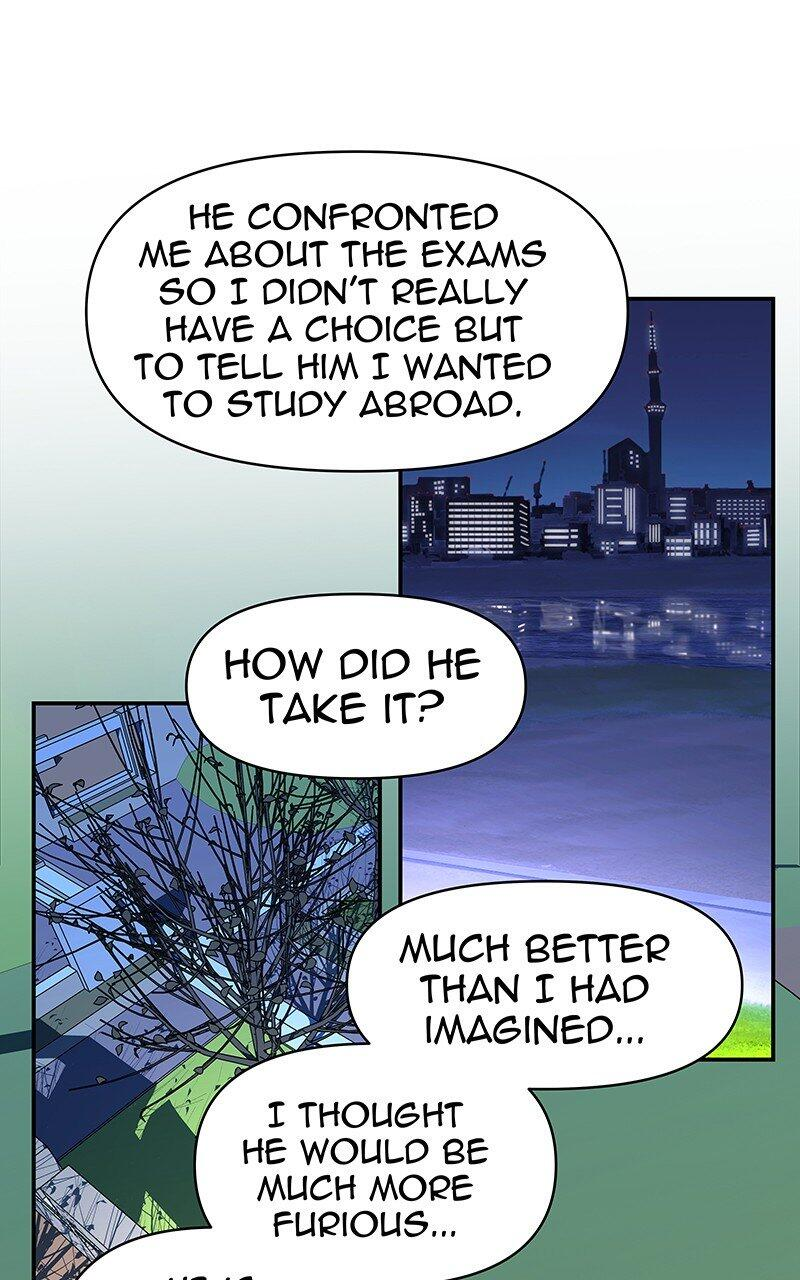 I Love Yoo Chapter 118 page 6 - Mangakakalots.com
