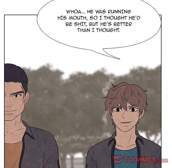 High School Devil Chapter 148 page 24 - Mangakakalots.com