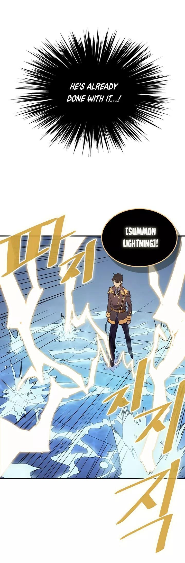 A Returner's Magic Should Be Special Chapter 102 page 26 - Mangakakalots.com