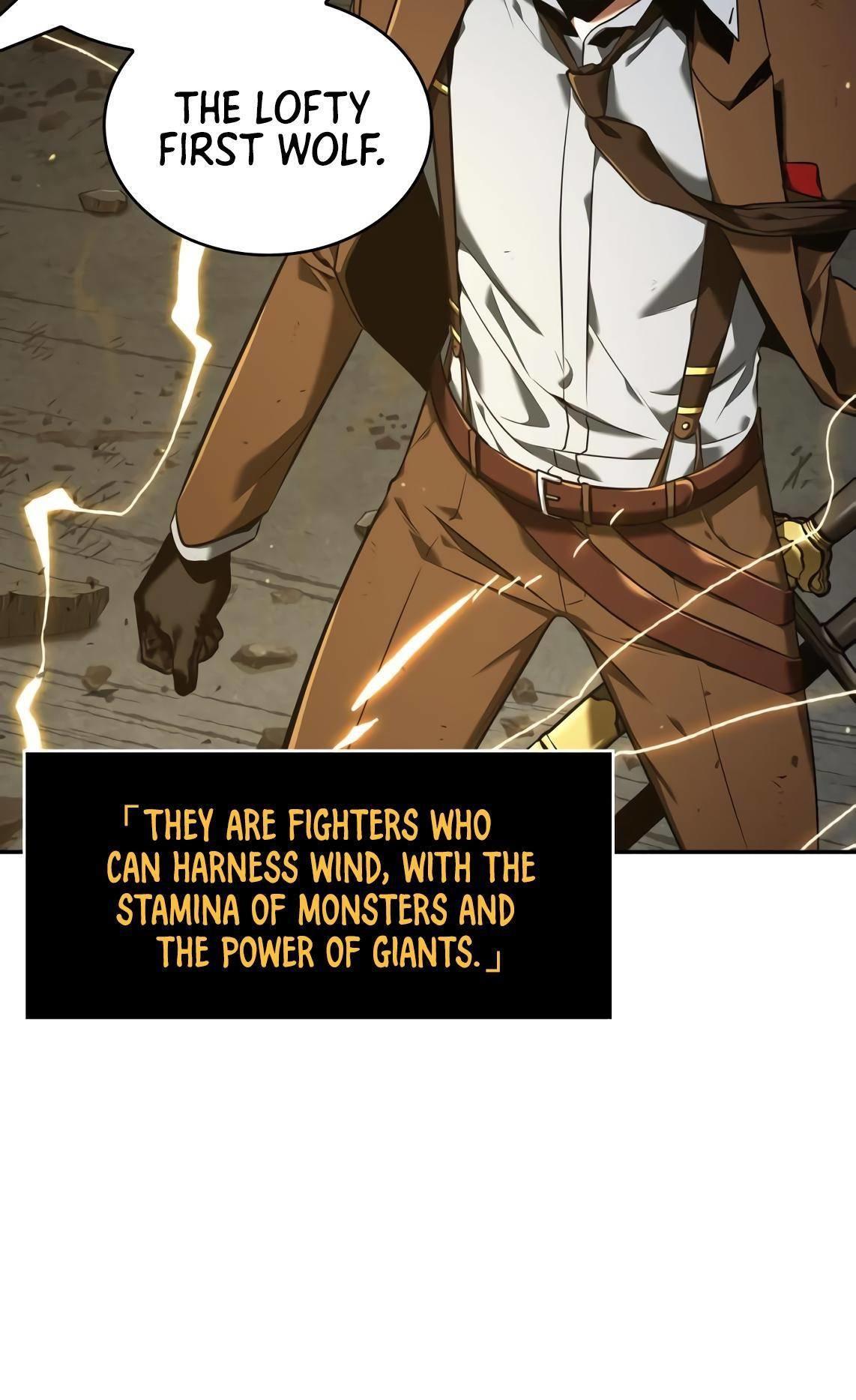 Omniscient Reader'S Viewpoint Chapter 74 page 82 - Mangakakalots.com