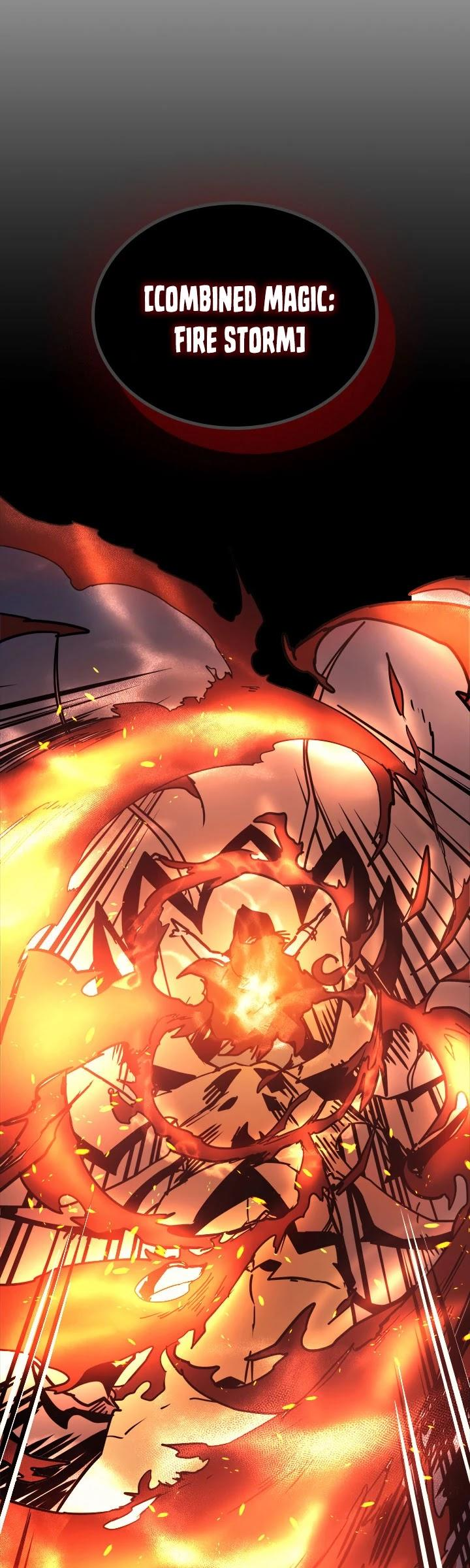 A Returner's Magic Should Be Special Chapter 113 page 42 - Mangakakalots.com