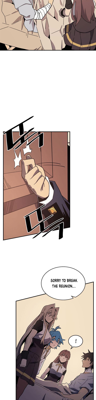 A Returner's Magic Should Be Special Chapter 99 page 16 - Mangakakalots.com