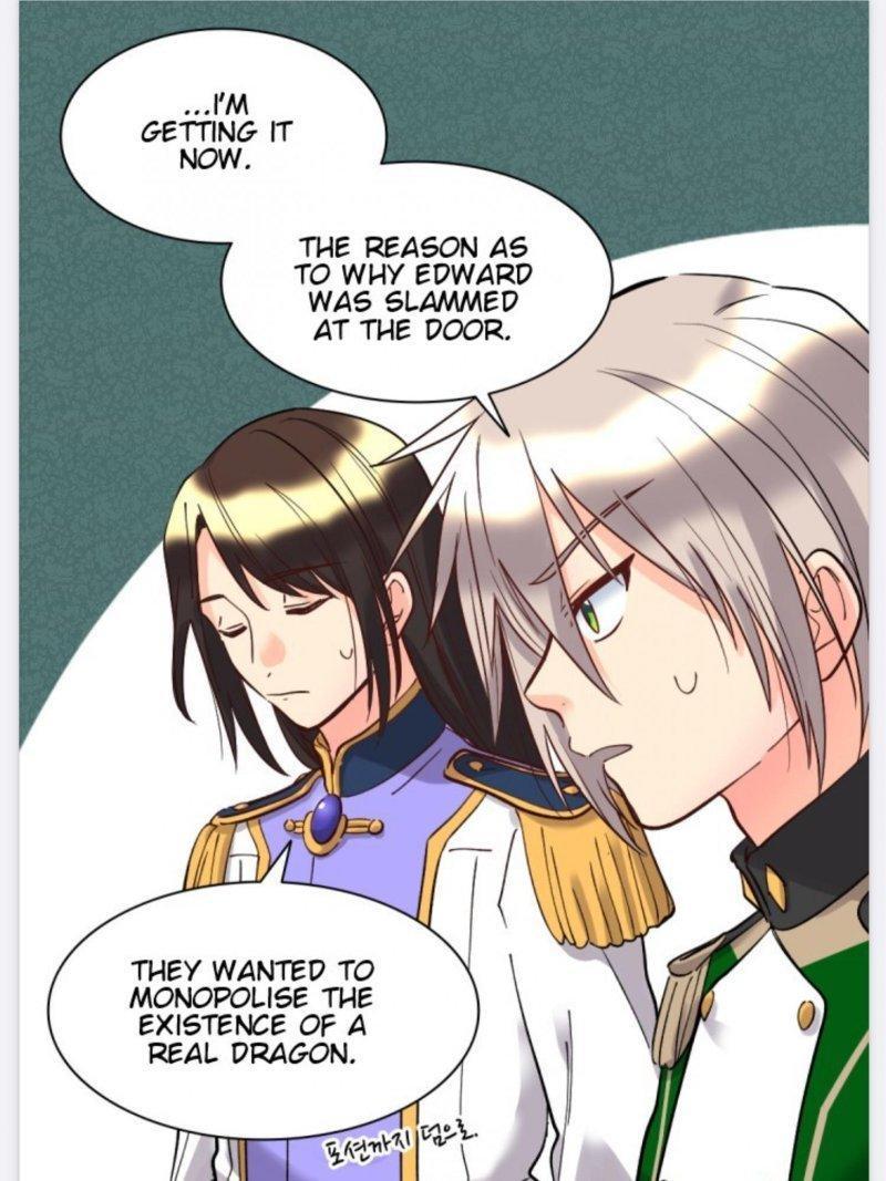 The Twin Siblings' New Life Chapter 73 page 61 - Mangakakalots.com