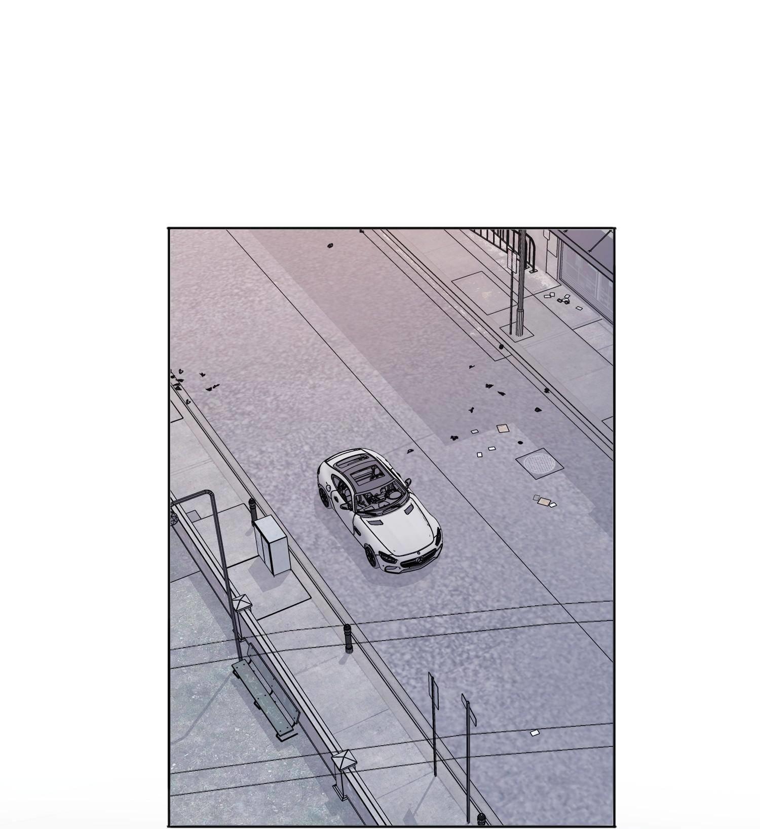 I Offer My Neck To You Chapter 68 page 2 - Mangakakalot