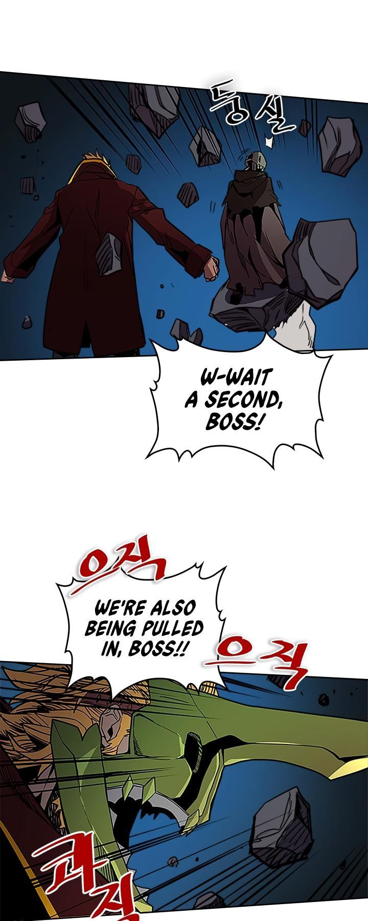 A Returner's Magic Should Be Special Chapter 42 page 33 - Mangakakalots.com