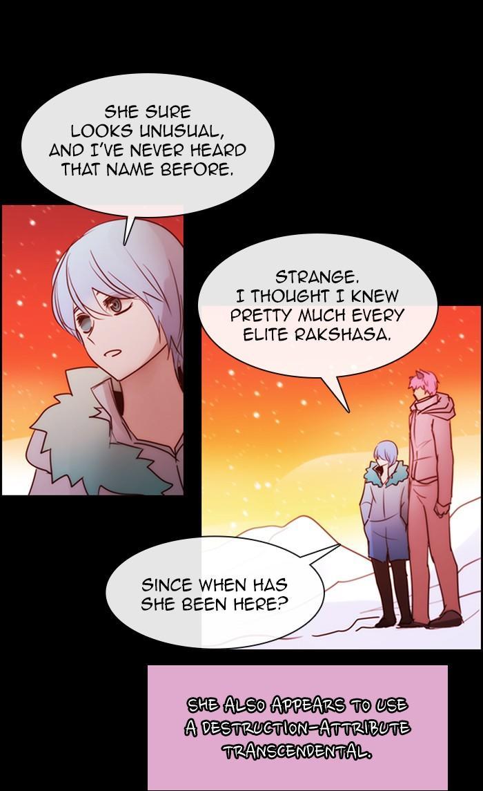 Kubera Chapter 488: [Season 3] Ep. 203 - Enemy (3) page 45 - Mangakakalots.com