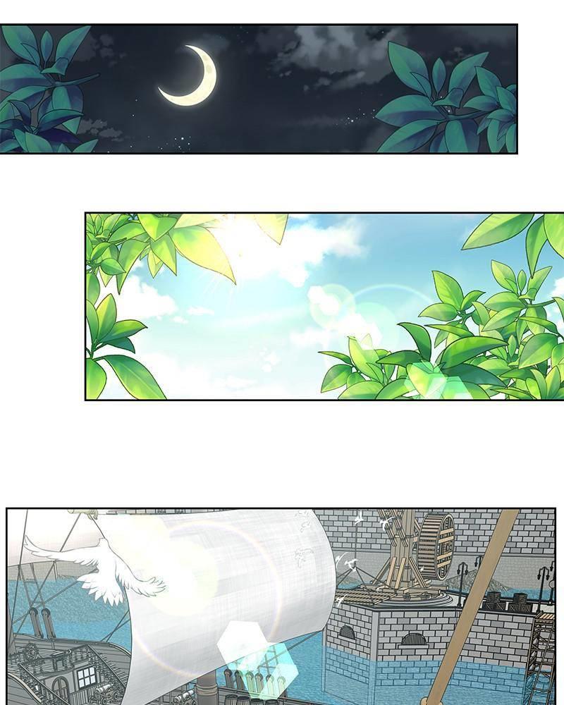The Princess' Jewelry Box Chapter 10 page 79 - Mangakakalots.com