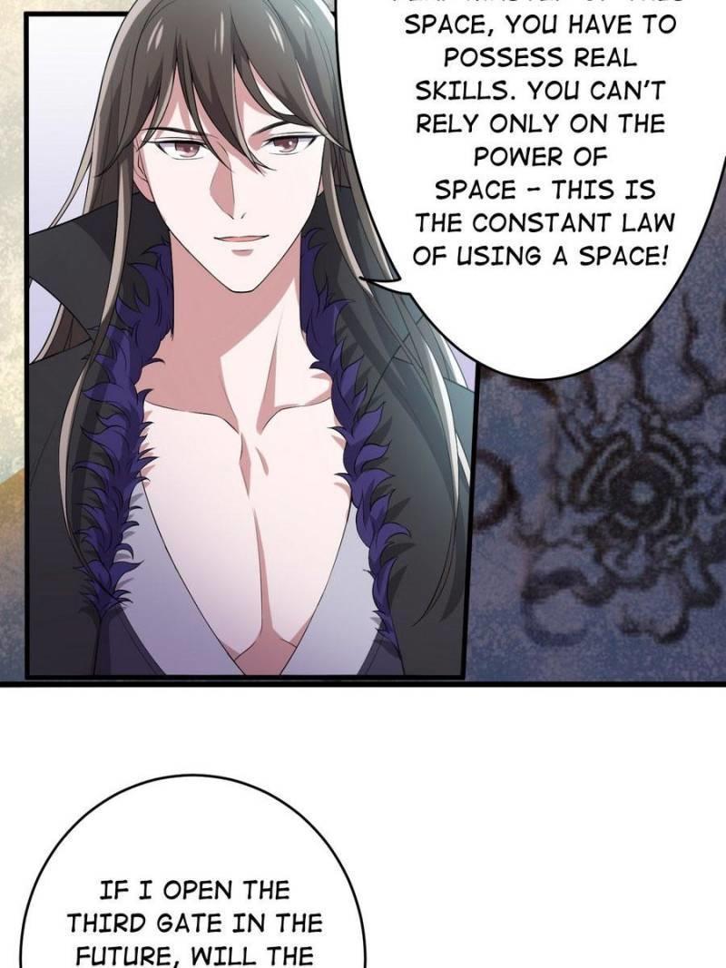 Unscrupuous Consort: The Evil Dotor Chapter 72 page 26 - Mangakakalots.com