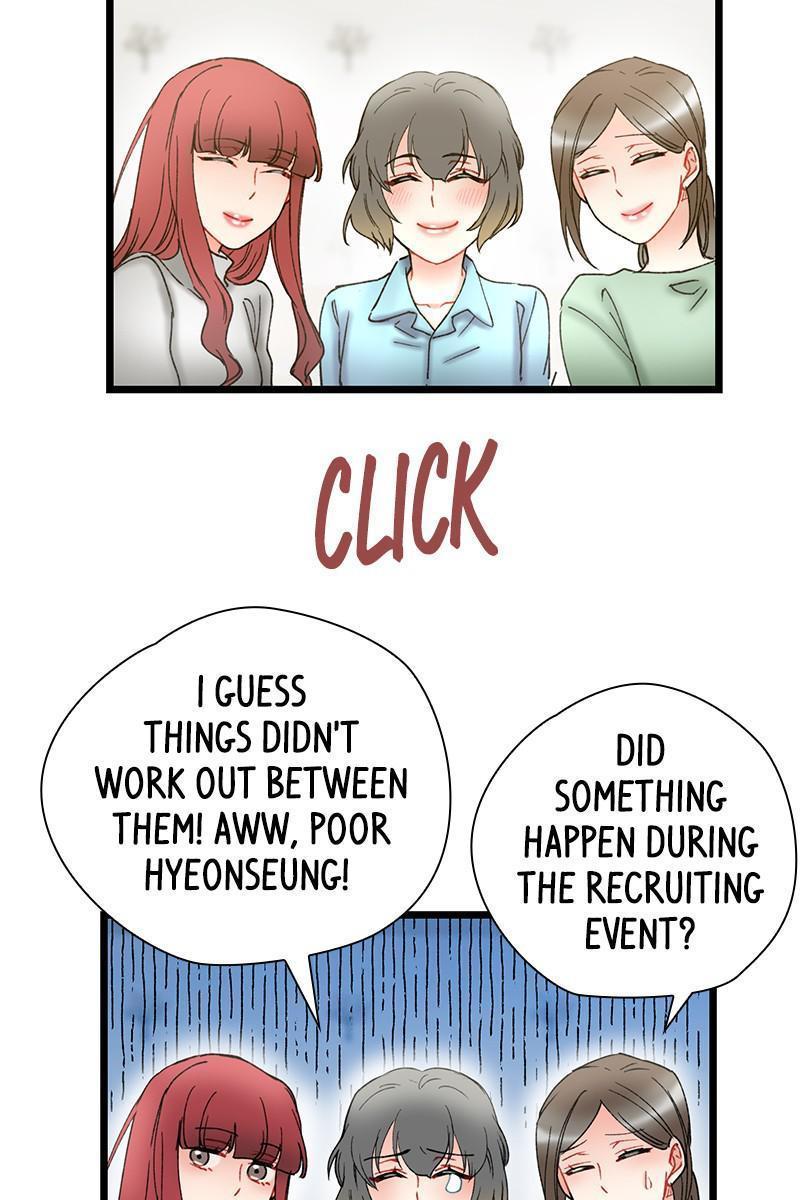 She Would Never Know Chapter 29 page 52 - Mangakakalots.com