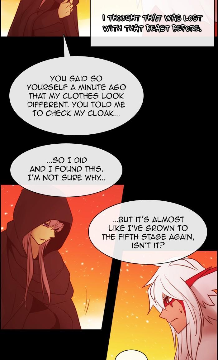 Kubera Chapter 488: [Season 3] Ep. 203 - Enemy (3) page 20 - Mangakakalots.com