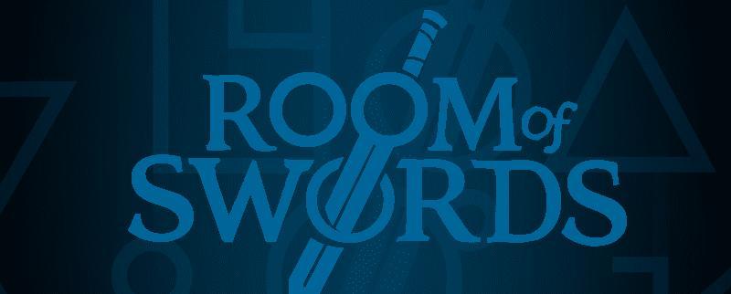 Room Of Swords Chapter 159: (S3) Ep. 159 page 164 - Mangakakalots.com