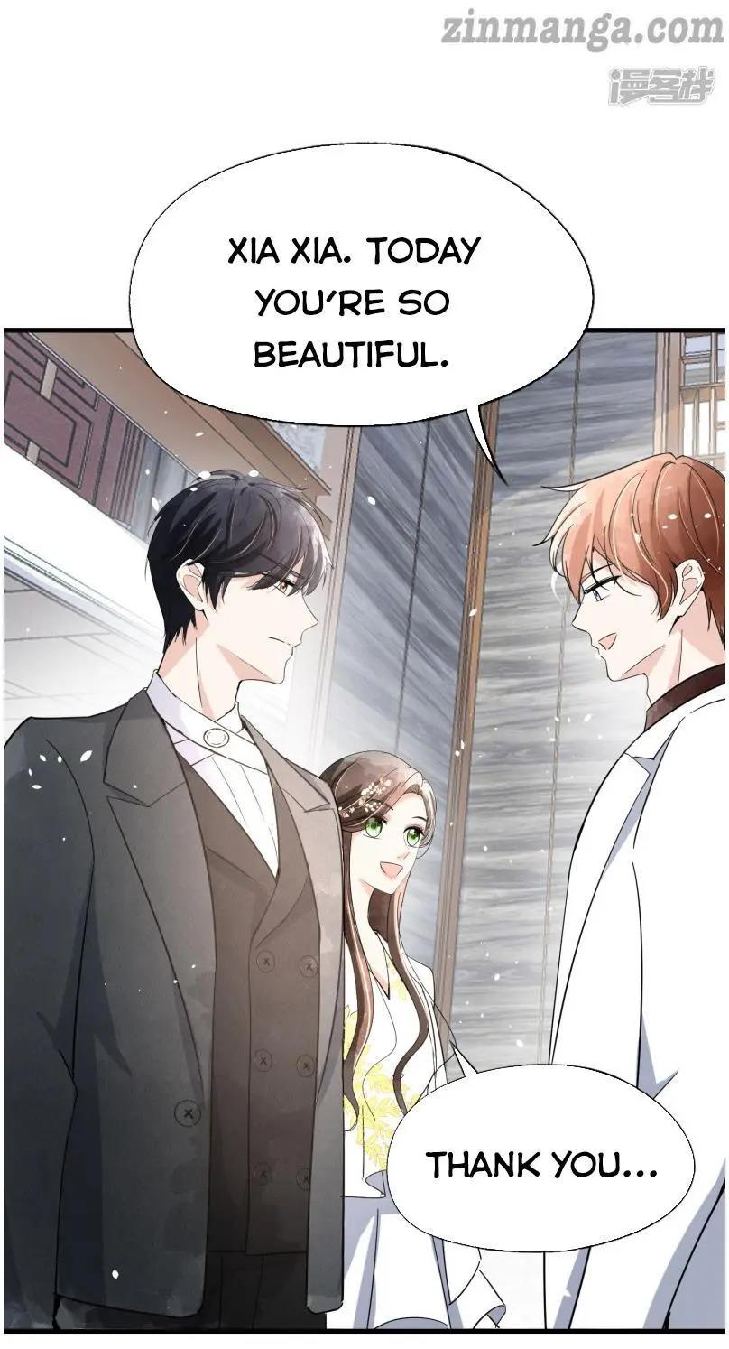 Cold-Hearted Wife – It Is Not Easy To Bully Her Chapter 64 page 35 - Mangakakalots.com