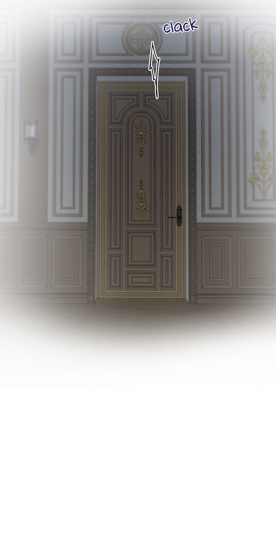 The Great Wish Chapter 98 page 63 - Mangakakalots.com