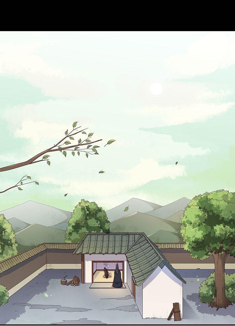 Teahouse Of Galactic Conquerors Chapter 6 page 46 - Mangakakalots.com