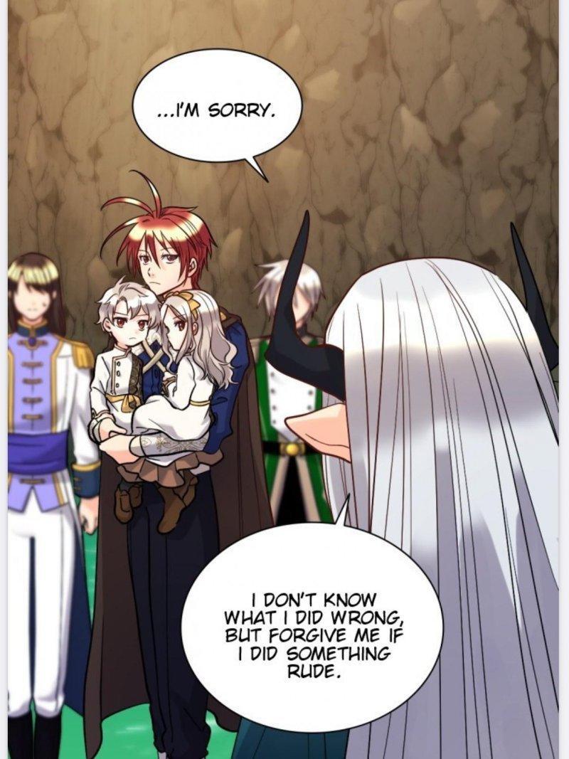The Twin Siblings' New Life Chapter 73 page 39 - Mangakakalots.com