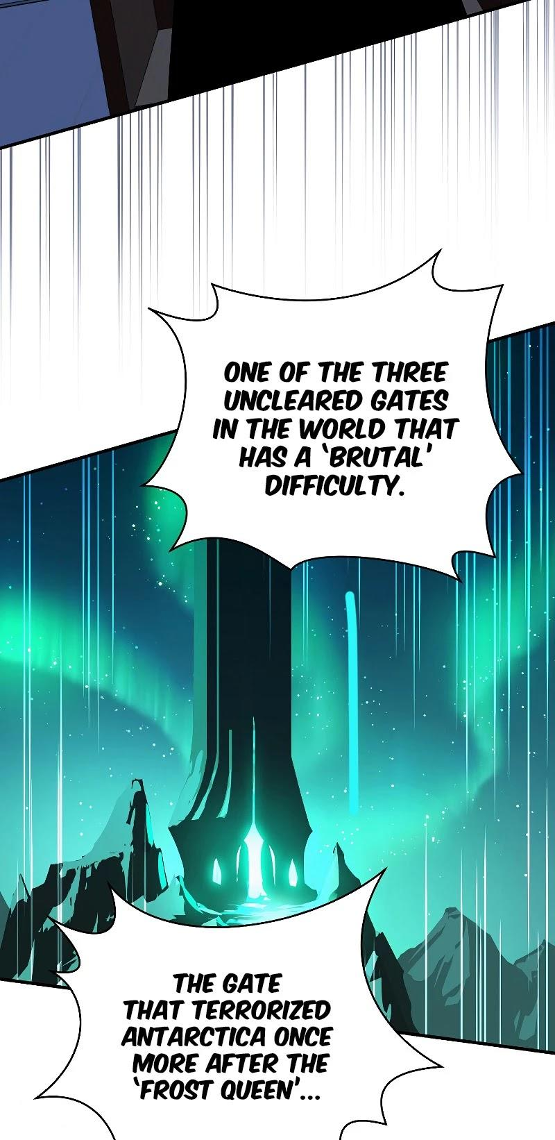 Return Of The Frozen Player Chapter 49: Season 1 End page 19 - Mangakakalots.com