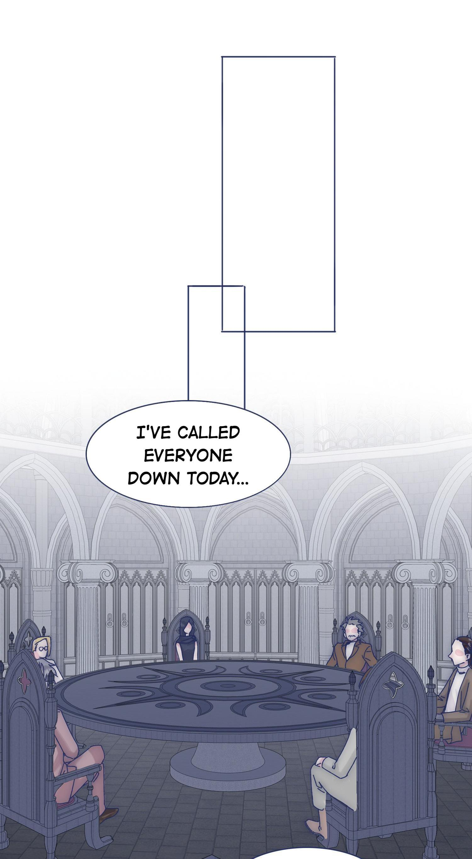 Offering My Neck To You Chapter 67: There Are Always Unsettled People Everywhere page 26 - Mangakakalots.com