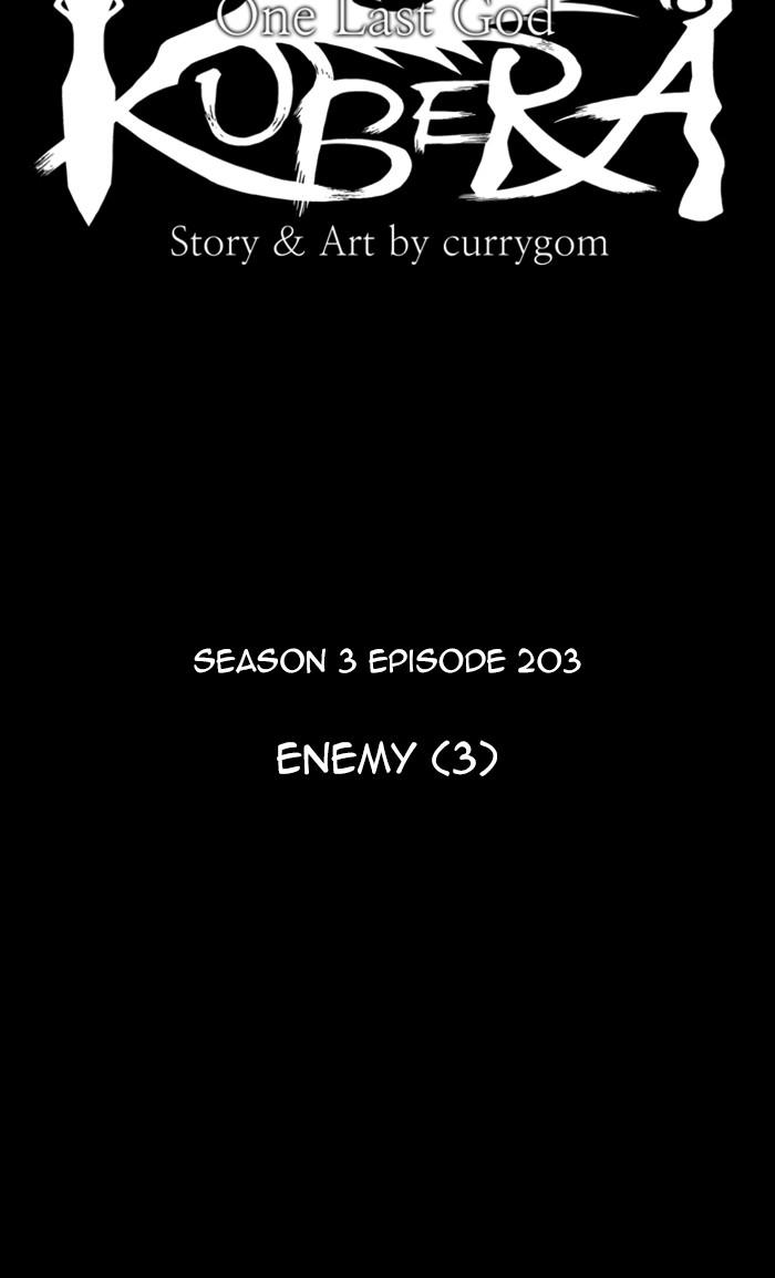 Kubera Chapter 488: [Season 3] Ep. 203 - Enemy (3) page 10 - Mangakakalots.com