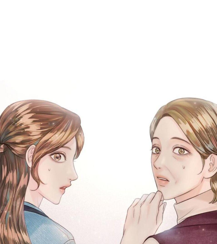 Surely A Happy Ending Chapter 22 page 150 - Mangakakalots.com