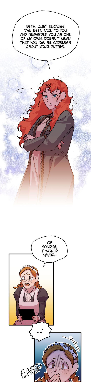 I'll Save A Decent Family Chapter 47 page 5 - Mangakakalots.com