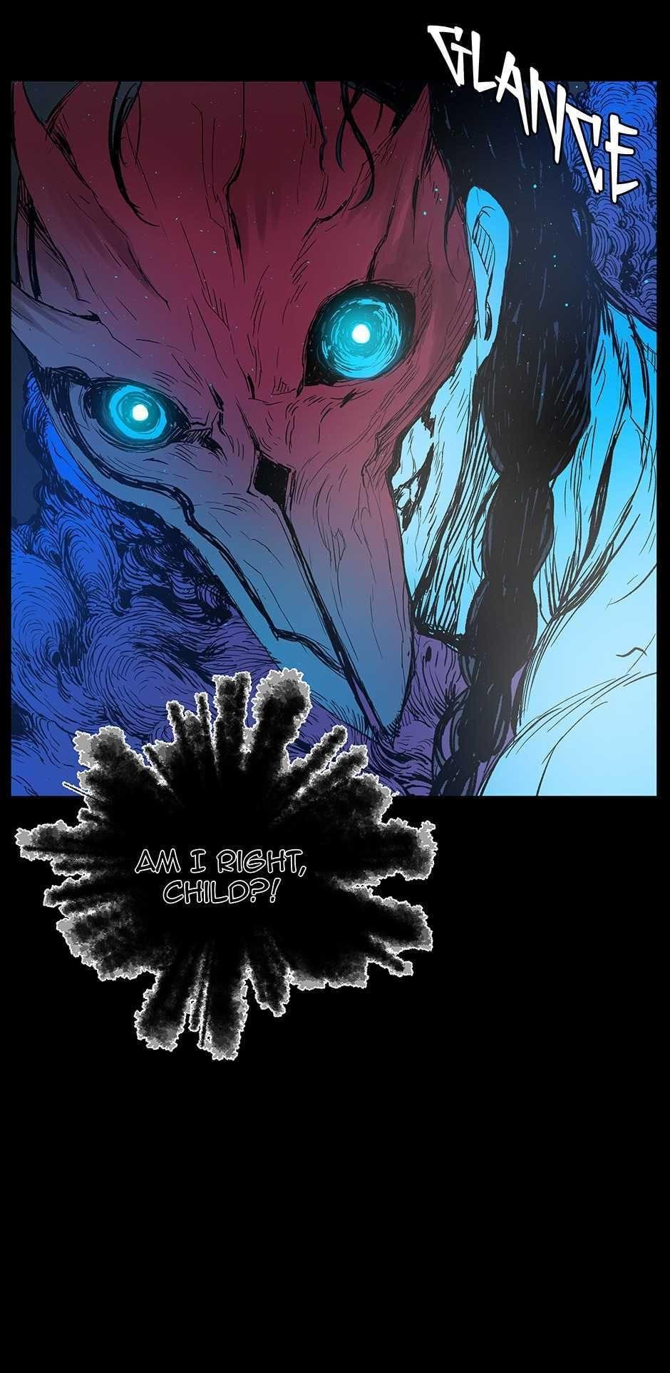 Sword Sheath's Child Chapter 71 page 76 - Mangakakalots.com