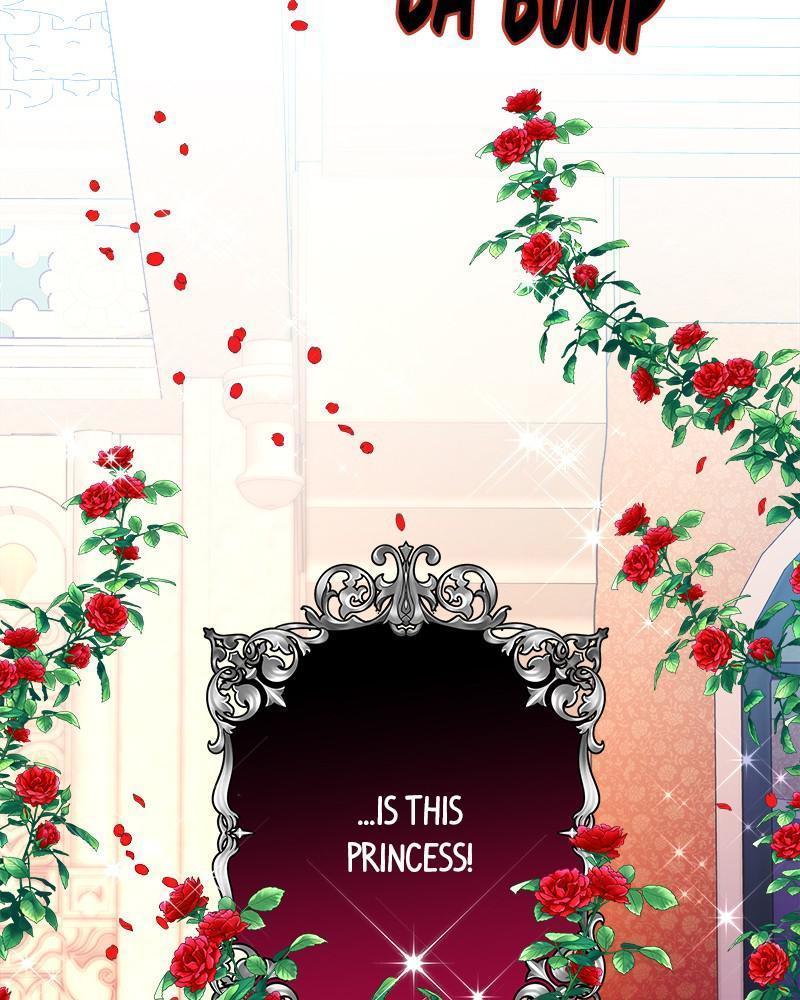 The Princess' Jewelry Box Chapter 8 page 15 - Mangakakalots.com