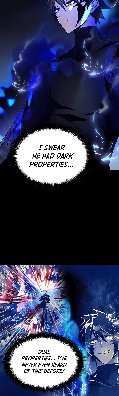 Villain To Kill Chapter 25 page 8 - Mangakakalots.com