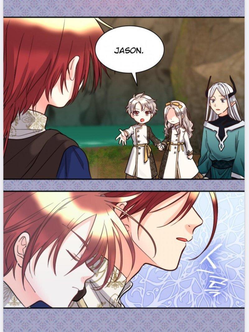 The Twin Siblings' New Life Chapter 73 page 58 - Mangakakalots.com