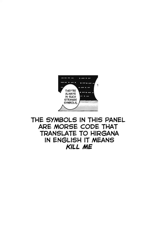Rojica To Rakkasei Chapter 3: Massu-San's Apple Pie page 14 - Mangakakalots.com