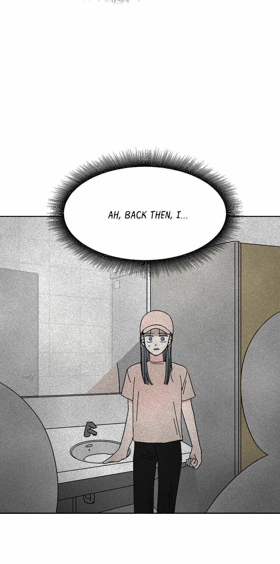 What Are We Chapter 57 page 6 - Mangakakalots.com