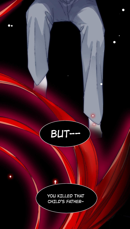 I Offer My Neck To You Chapter 71 page 9 - Mangakakalot