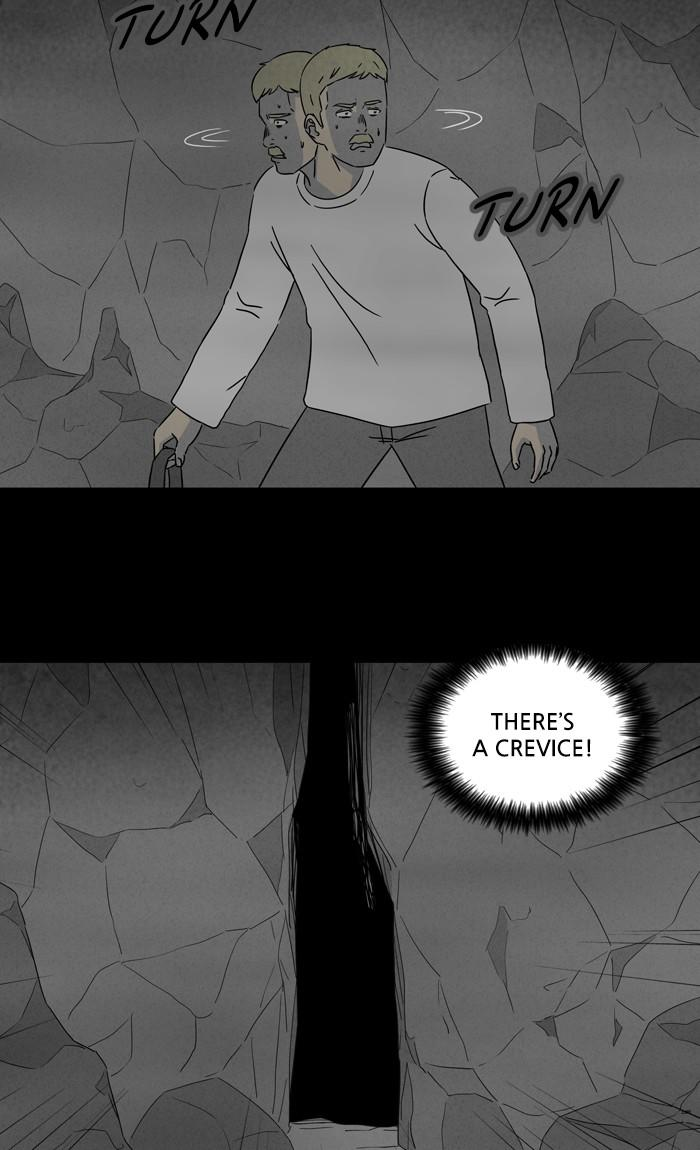 Tales Of The Unusual Chapter 316: Ep. 316 - Queen Of Anesthesia - Part 2 page 30 - Mangakakalots.com