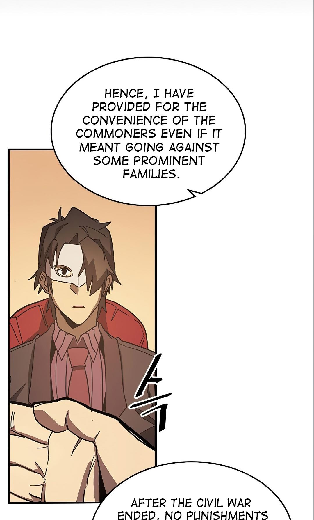 A Returner's Magic Should Be Special Vol.2 Chapter 119 page 51 - Mangakakalots.com