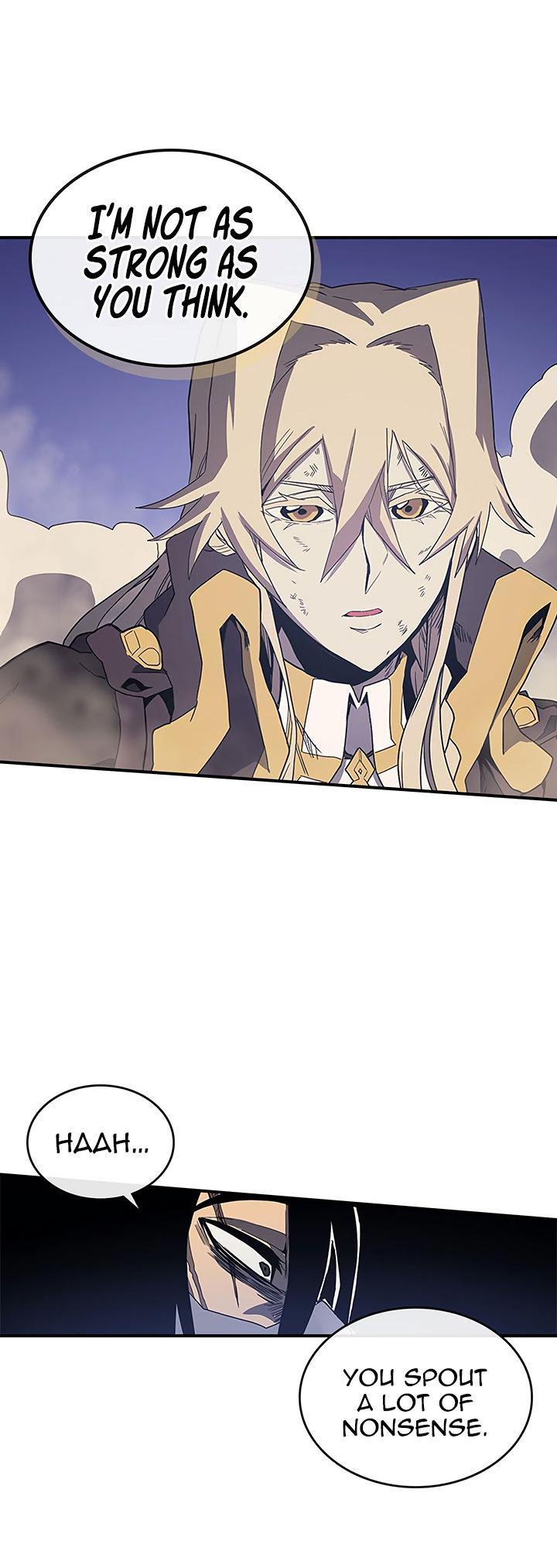 A Returner's Magic Should Be Special Chapter 85 page 11 - Mangakakalots.com