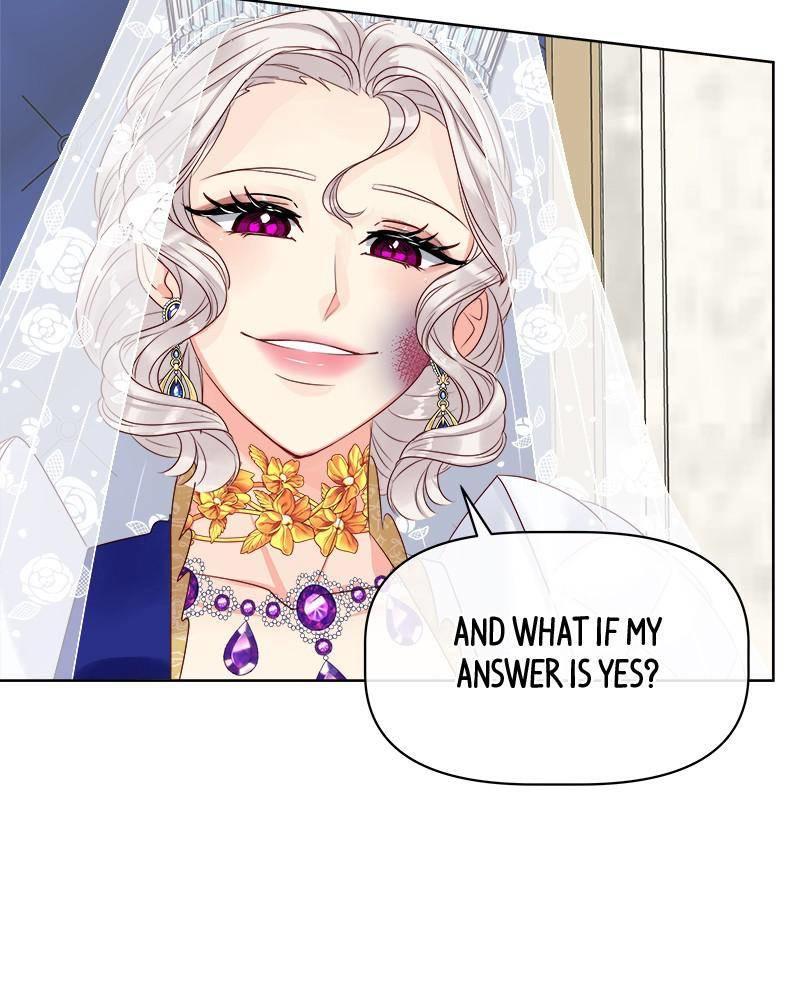 The Princess' Jewelry Box Chapter 10 page 20 - Mangakakalots.com