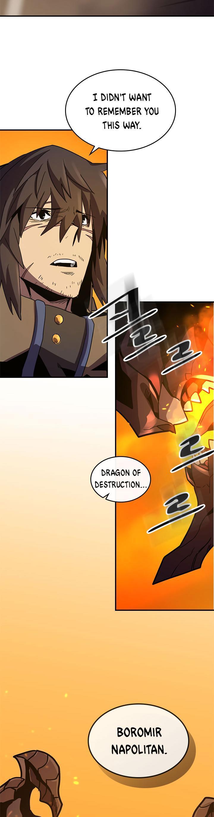 A Returner's Magic Should Be Special Chapter 97 page 26 - Mangakakalots.com