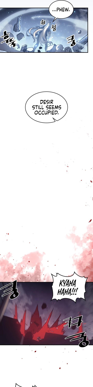 A Returner's Magic Should Be Special Chapter 160 page 34 - Mangakakalots.com