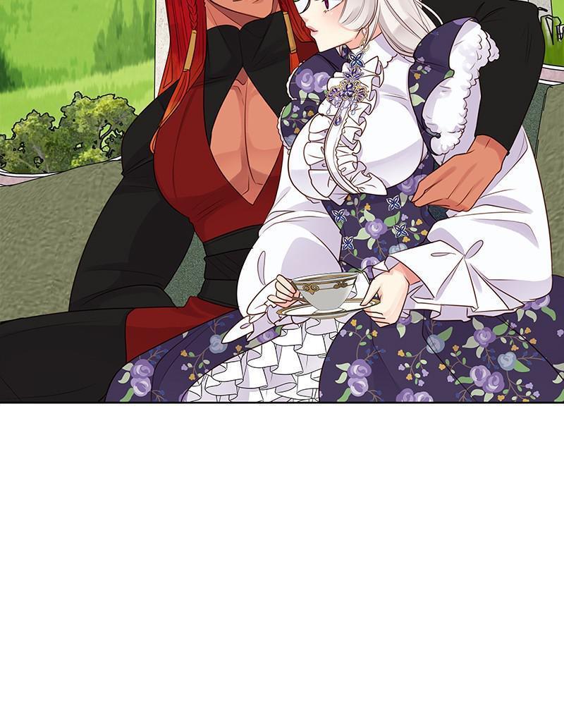 The Princess' Jewelry Box Chapter 8 page 51 - Mangakakalots.com