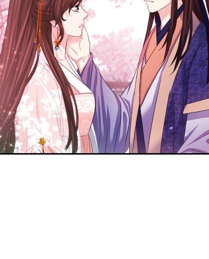 An Inescapable Love Chapter 50 page 21 - Mangakakalots.com