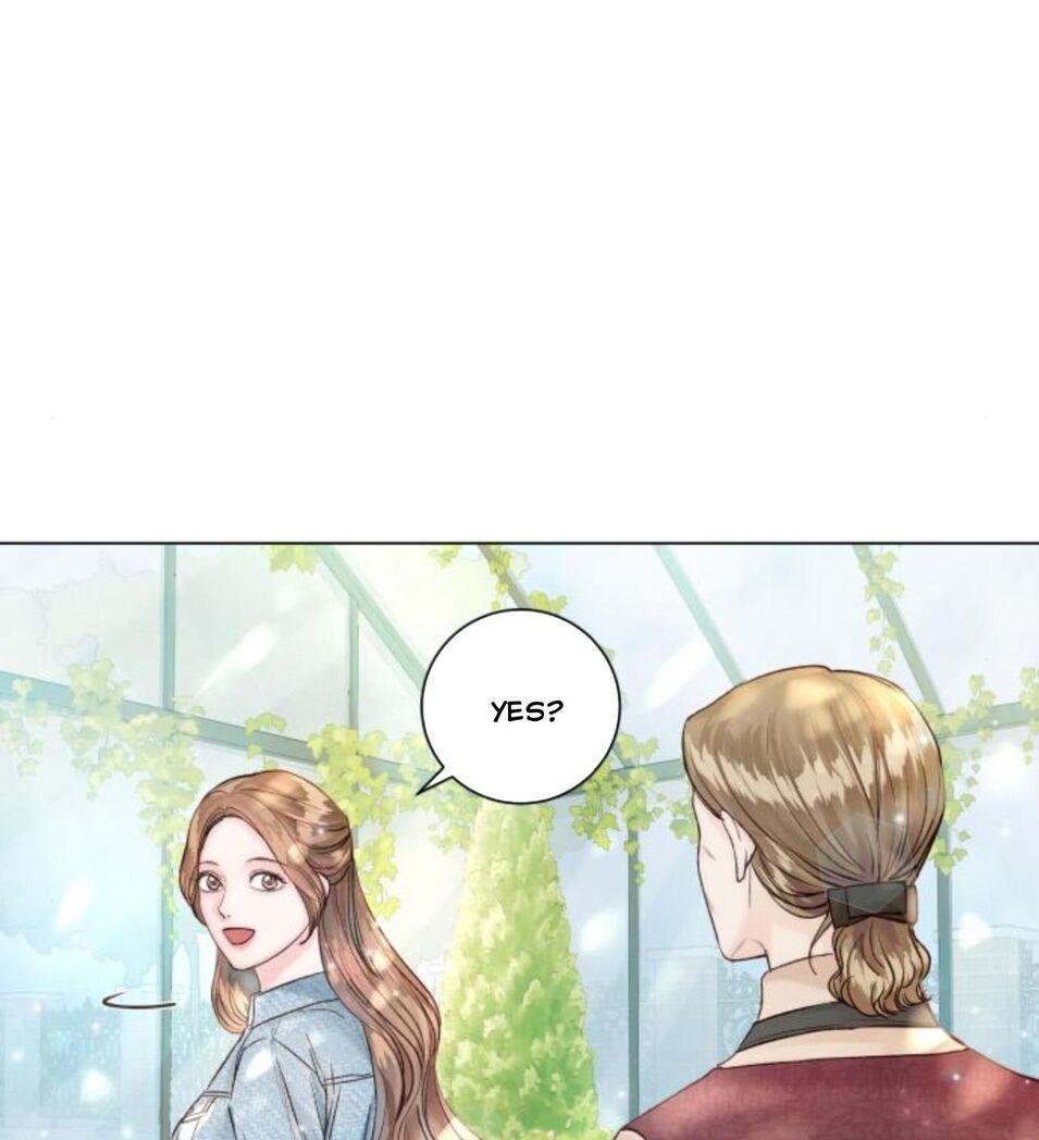 Surely A Happy Ending Chapter 22 page 26 - Mangakakalots.com