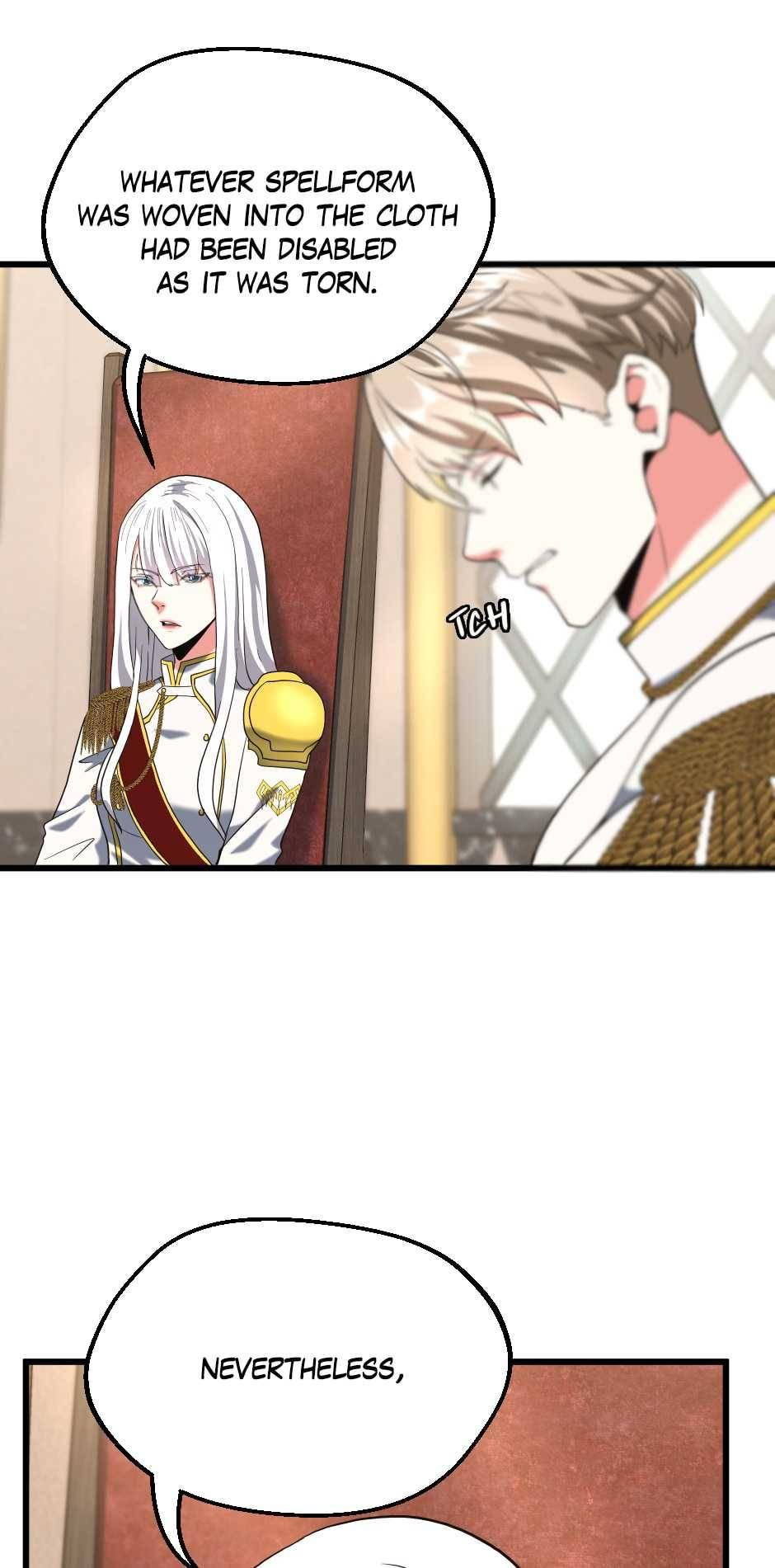 The Beginning After The End Chapter 112 page 64 - Mangakakalots.com