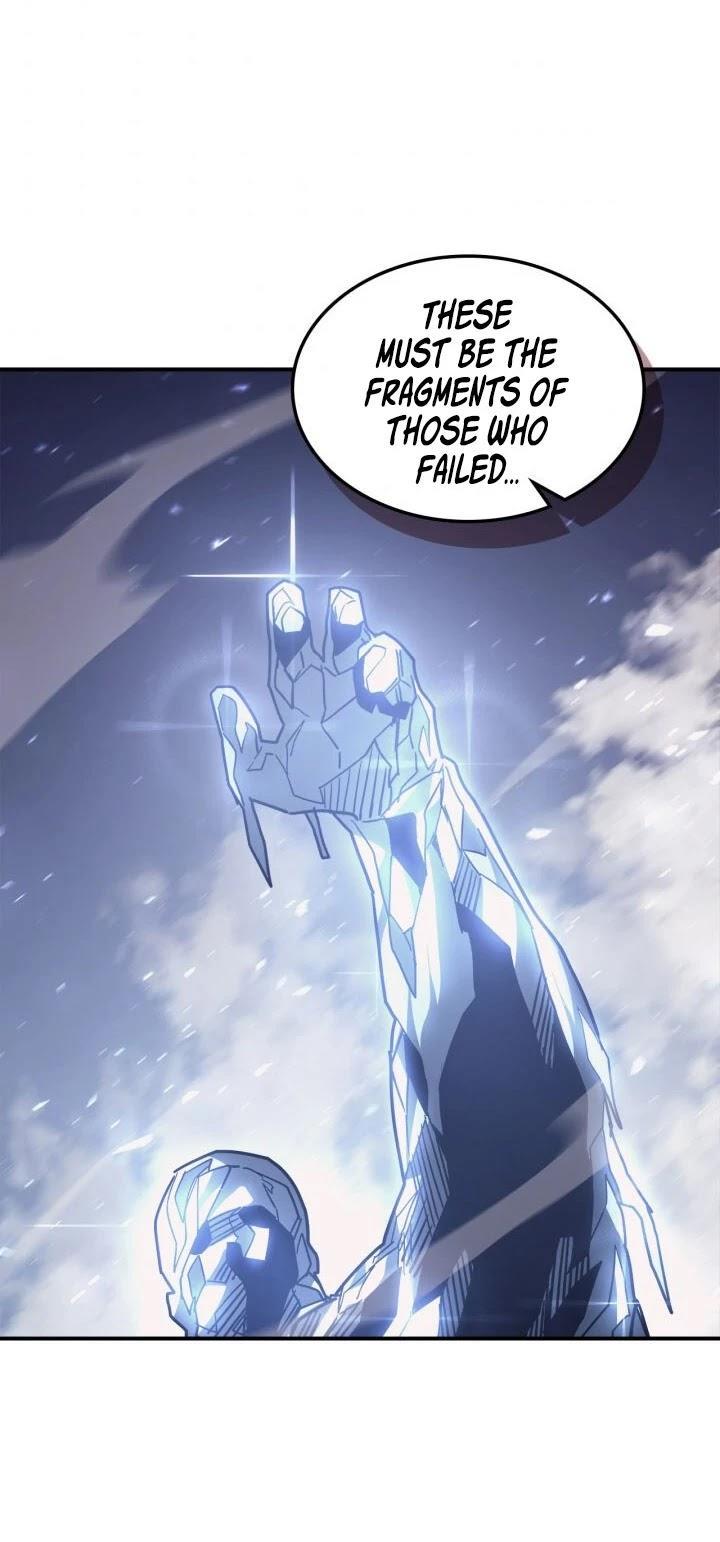 A Returner's Magic Should Be Special Chapter 153 page 34 - Mangakakalots.com